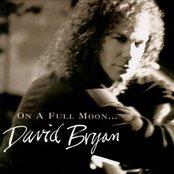 On a Full Moon