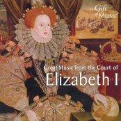 Vocal and Chamber Music - Pickering, J. / Morley, T. / Byrd, W. / Dowland, J. / Allison, R. / Bachiler, D. (Elizabeth I)