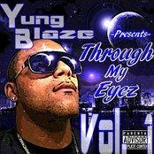 Through My Eyez Vol. 1