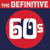 The Definitive 60's (sixties)