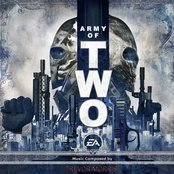 Army Of Two (Soundtrack)