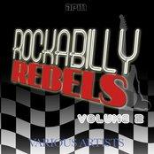 Rockabilly Rebels Vol 2