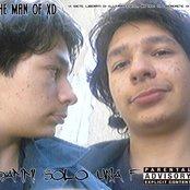 Dammi Solo Una F (Original 2005)