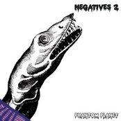 Negatives 2