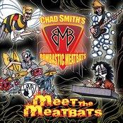 Meet The Meatbats