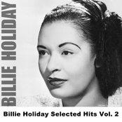 Billie Holiday Selected Hits Vol. 2