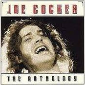 Joe Cocker: The Anthology