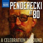 Penderecki at 80