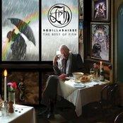 Bouillabaisse (disc 1: Balladeer)