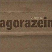 Agorazein