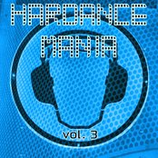 Hardance Mania, Vol. 3