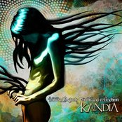 Inward Beauty | Outward Reflection