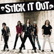 Stick It Out