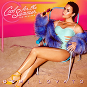 Cool for the Summer: The Remixes