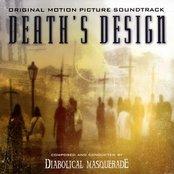 Death's Design: Original Motion Picture Soundtrack