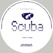 Scuba - SCUBA001