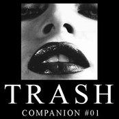 Trash Companion #01