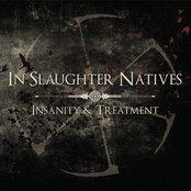 Insanity & Treatment