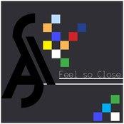 Feel So Close (A Cappella) - Single