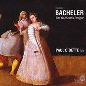 Bacheler: The Bacheler's Delight