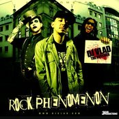 Rock Phenomenon (Hosted By Mike Shinoda)