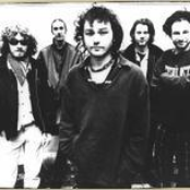 Levellers One Way Lyrics