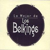 Lo Mejor de los Belkings