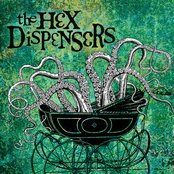 The Hex Dispensers