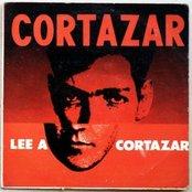 Cortázar Lee a Cortázar