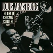The Great Chicago Concert (disc 2)