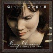 Say Amen: Hymns and Songs of Faith