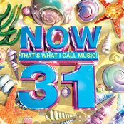 NOW That's What I Call Music, Vol. 31
