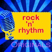 Rock 'n'  Rhythm Originals