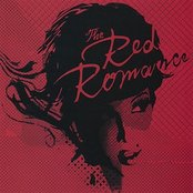 The Red Romance