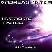 Hypnotic Tango (Amok-Mix)