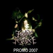 Promo 2007
