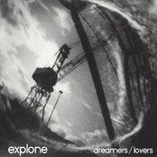Dreamers/Lovers