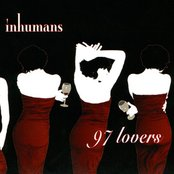 97 Lovers