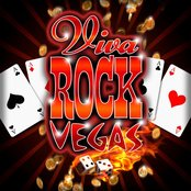 Viva Rock Vegas