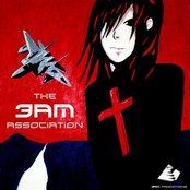 The 3am Association LP