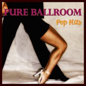 Pure Ballroom - Pop Hits