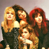 The Bangles - Best of the Bangles Songtexte und Lyrics auf Songtexte.com