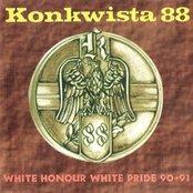White Honour White Pride 90-93
