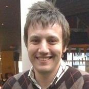Glen Richardson