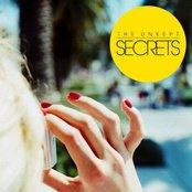 The Unkept Secrets - EP