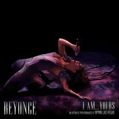 I Am...Yours An Intimate Performance at Wynn Las Vegas