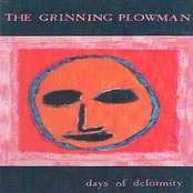 Days Of Deformity
