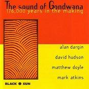 The Sound Of Gondwana