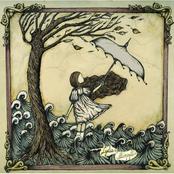 album Illuminate by Lydia
