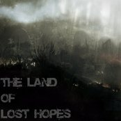 EP:The Land Of Lost Hopes